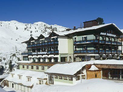 hotel-kohlmayr.jpg