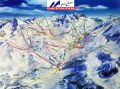 Obertauern-Winterpanorama.jpg